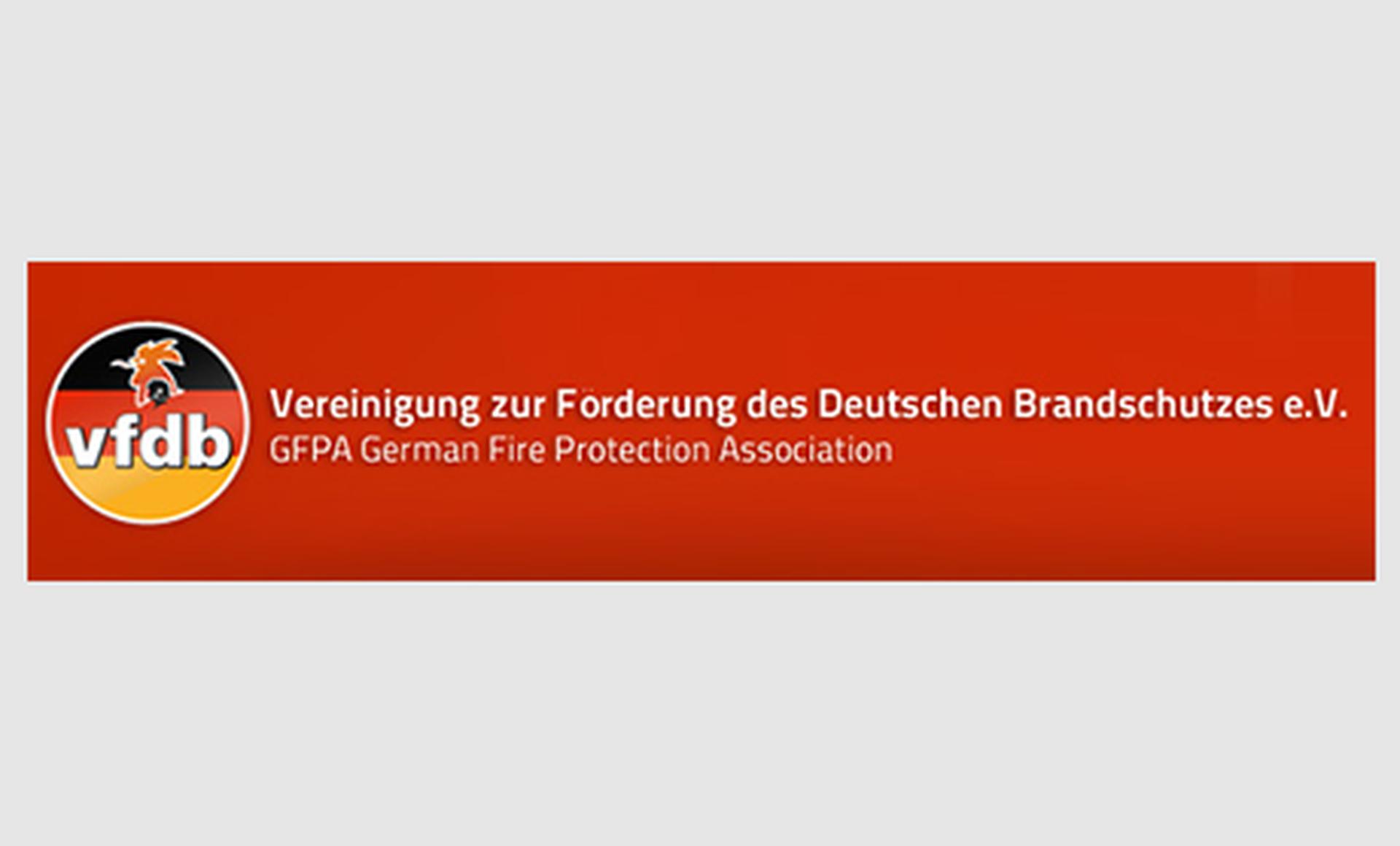 Termine Landesfeuerwehrverband Bayern e V