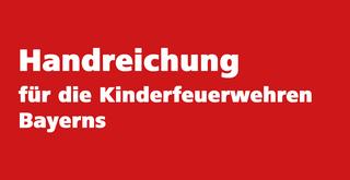 bayerische sätze