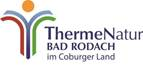 ThermeNatur Bad Rodach